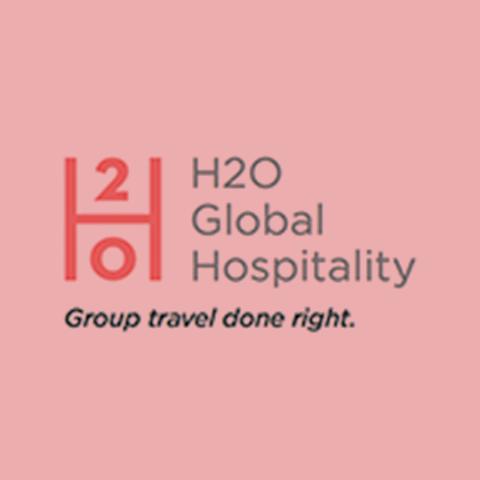 H2O Hospitality